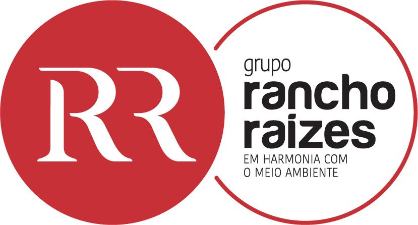 Home do Site Rancho Raizes